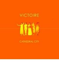 poster for Victoire - Cathedral City